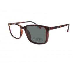 DUETTO T6205 C01