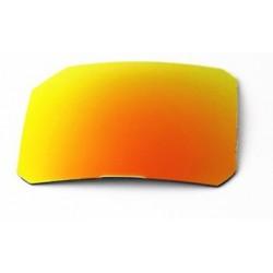 TAC Polarizado y Espejo Rojo (2 uds)