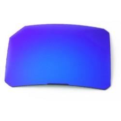 TAC Polarizado y Espejo Azul (2 uds)
