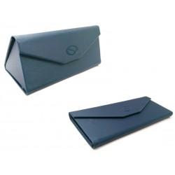 Folding Cases