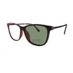 DUETTO T6209 C15