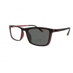DUETTO T6204 C10