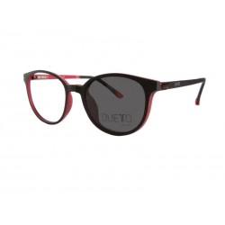 DUETTO T6201 C04